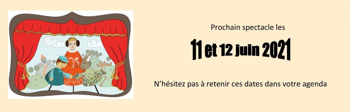 spectacle fuseaux saint dizier2021